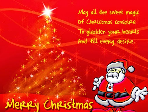 https://alltrickynews.files.wordpress.com/2014/12/7d180-christmas-greetings-2014.jpg