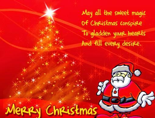https://alltrickynews.files.wordpress.com/2014/12/7d180-christmas-greetings-2014.jpg