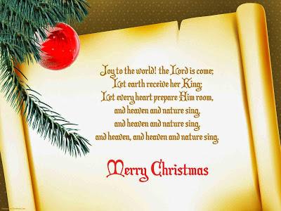 http://1.bp.blogspot.com/-RanXZqrT-wY/VHww0jbo0HI/AAAAAAAAAAM/PSzaP_-2r7s/s1600/christmas-wishes.jpg