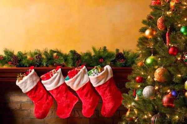 https://alltrickynews.files.wordpress.com/2014/12/b0c51-christmas-wishes-2014-year.jpg